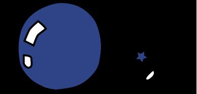 入江木工 ロゴ