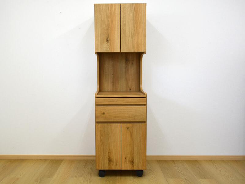 木製床頭台